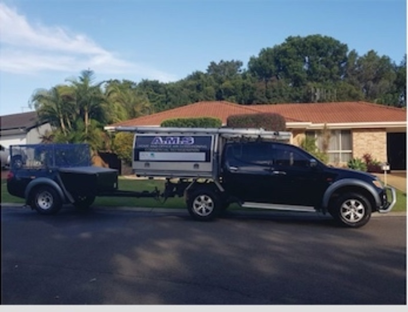 home-based-air-conditioning-and-refrigeration-business-port-macquarie-nsw-1