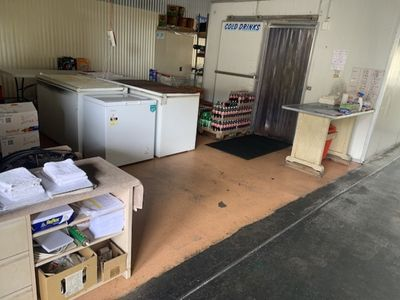 under-offer-3-mobile-food-vans-with-permanent-runs-redcliffe-brisbane-3