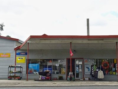 freehold-hardware-store-commercial-property-dover-tas-0