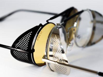 australian-safety-eyewear-online-business-national-opportunity-4