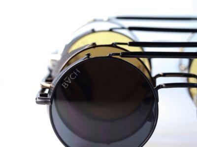australian-safety-eyewear-online-business-national-opportunity-3