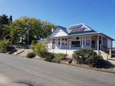 freehold-post-office-and-gift-shop-with-residence-bowraville-nsw-9