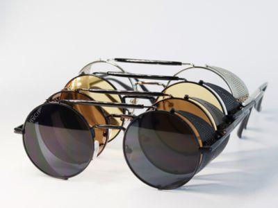 australian-safety-eyewear-online-business-national-opportunity-2