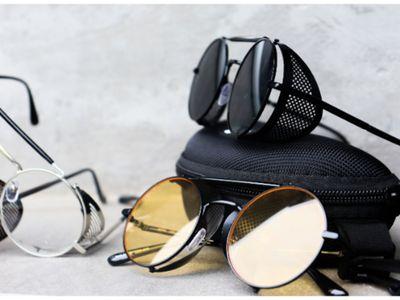 australian-safety-eyewear-online-business-national-opportunity-1