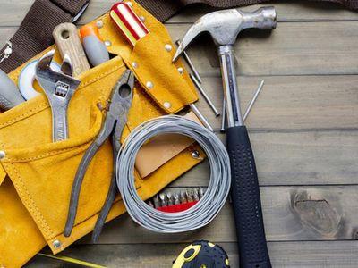 price-drop-handyman-home-maintenance-and-repairs-business-oakden-sa-0