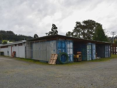 freehold-hardware-store-commercial-property-dover-tas-6