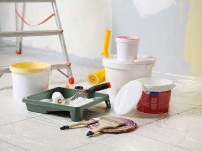 price-drop-handyman-home-maintenance-and-repairs-business-oakden-sa-5