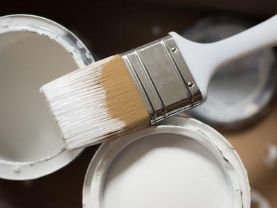 price-drop-handyman-home-maintenance-and-repairs-business-oakden-sa-7