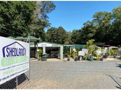freehold-shedland-garden-centre-and-residence-redlands-coast-shire-0
