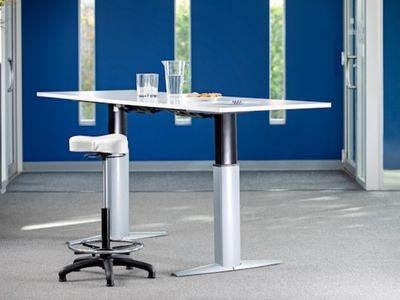 price-drop-amazing-office-furniture-business-south-australia-4
