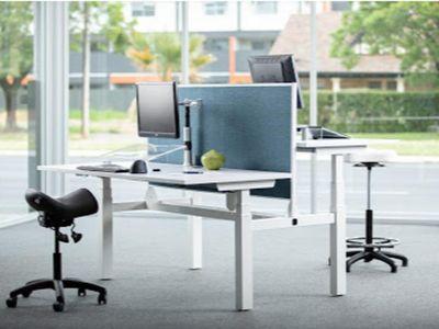price-drop-amazing-office-furniture-business-south-australia-1