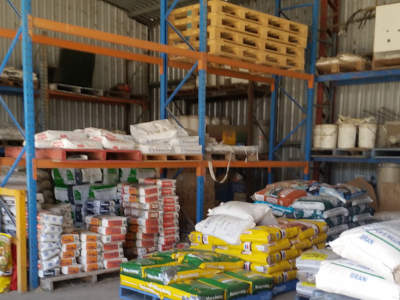 rural-services-and-supplies-agribusiness-plus-land-sheds-vehicles-and-more-7