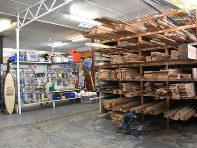 freehold-hardware-store-commercial-property-dover-tas-2