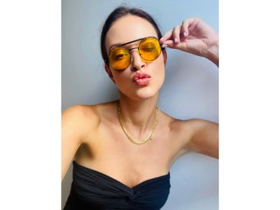 australian-safety-eyewear-online-business-national-opportunity-9