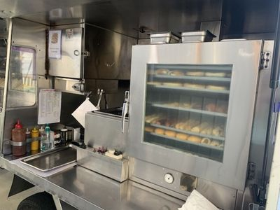 under-offer-3-mobile-food-vans-with-permanent-runs-redcliffe-brisbane-6