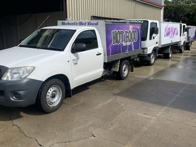 under-offer-3-mobile-food-vans-with-permanent-runs-redcliffe-brisbane-0