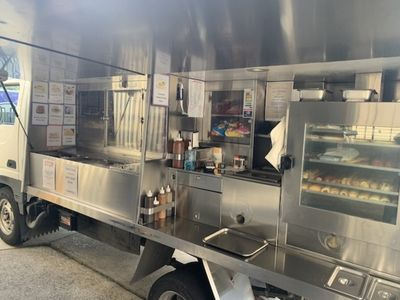 under-offer-3-mobile-food-vans-with-permanent-runs-redcliffe-brisbane-8