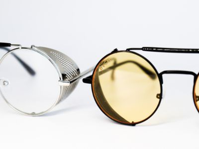 australian-safety-eyewear-online-business-national-opportunity-5