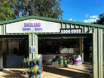 freehold-shedland-garden-centre-and-residence-redlands-coast-shire-1