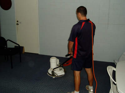 elite-carpet-and-upholstery-dry-cleaning-franchise-warwick-qld-6