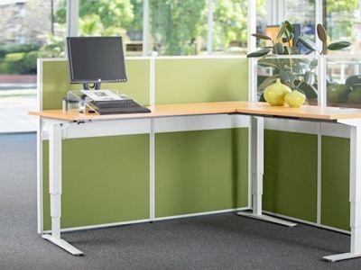 price-drop-amazing-office-furniture-business-south-australia-2