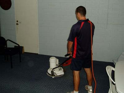 elite-carpet-and-upholstery-dry-cleaning-franchise-melbourne-vic-6