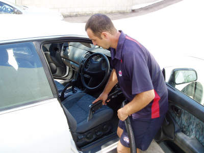 elite-carpet-and-upholstery-dry-cleaning-franchise-warwick-qld-2
