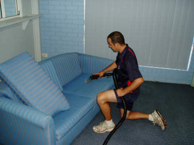 elite-carpet-and-upholstery-dry-cleaning-franchise-warwick-qld-5