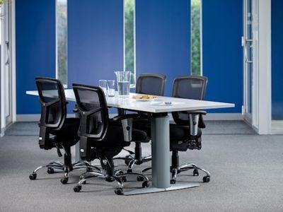 price-drop-amazing-office-furniture-business-south-australia-3