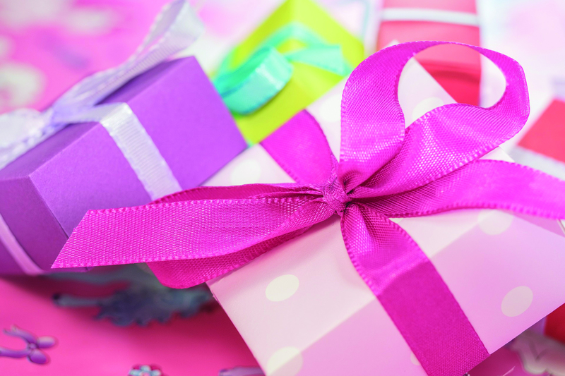 online-gift-hamper-company-operate-from-anywhere-2