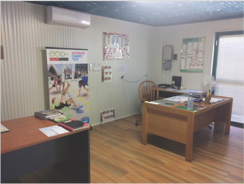 leasehold-carpet-and-flooring-store-moruya-nsw-5