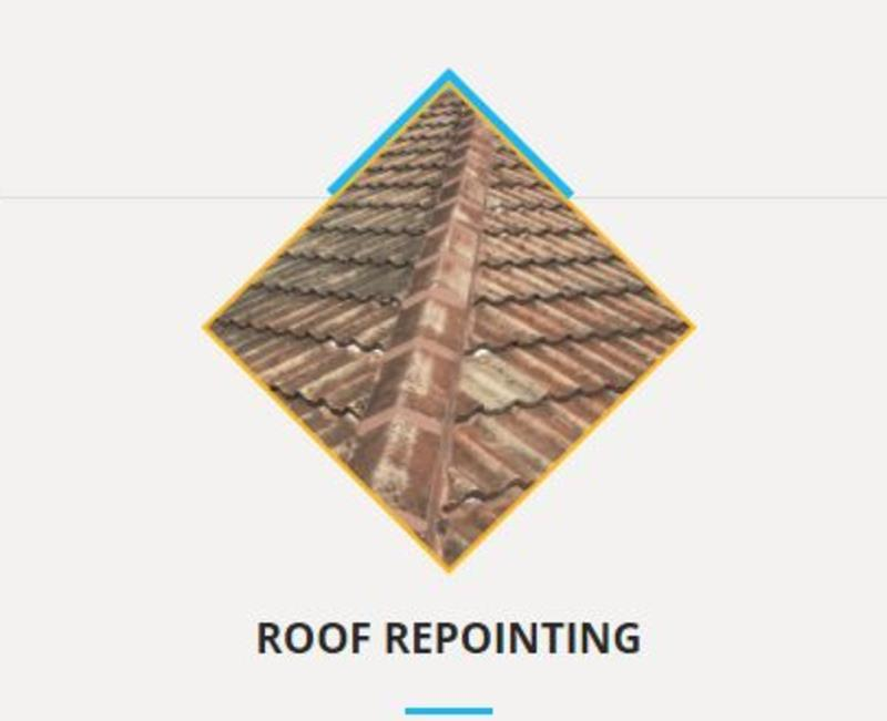 heritage-specialist-roof-repair-business-for-sale-vic-2