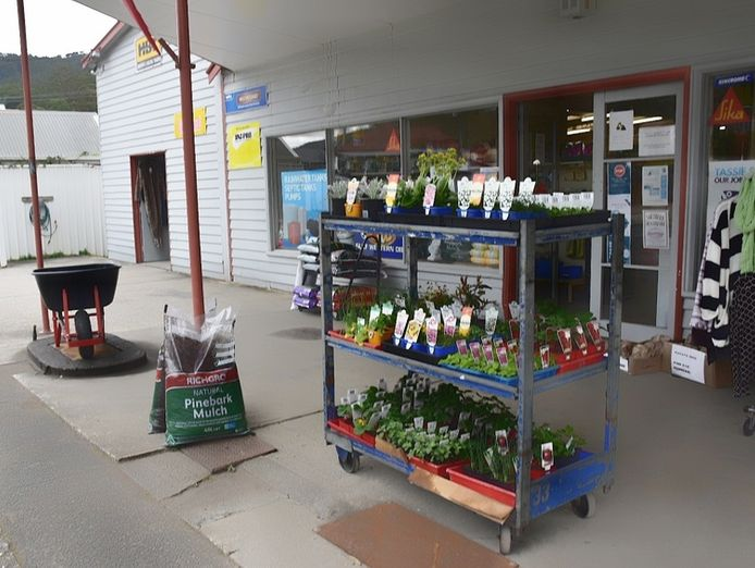 freehold-hardware-store-commercial-property-dover-tas-1