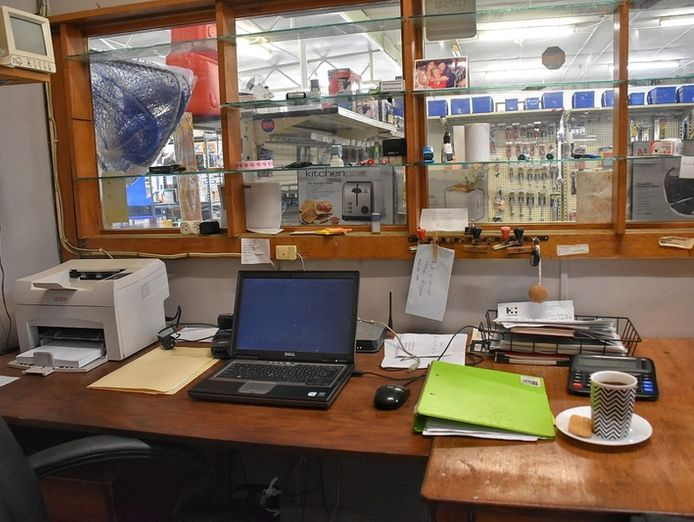 freehold-hardware-store-commercial-property-dover-tas-5