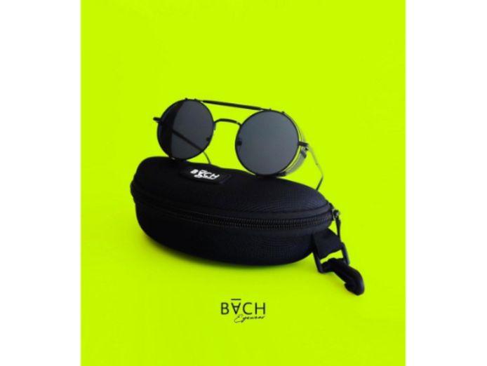 australian-safety-eyewear-online-business-national-opportunity-8