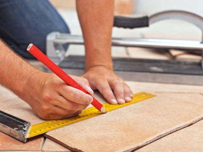 price-drop-handyman-home-maintenance-and-repairs-business-oakden-sa-4