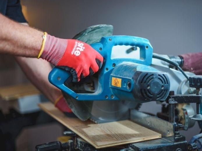 price-drop-handyman-home-maintenance-and-repairs-business-oakden-sa-1