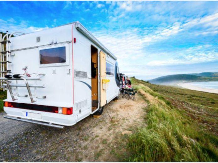 repairs-to-recreational-vehicles-and-caravans-close-to-lake-macquarie-nsw-0