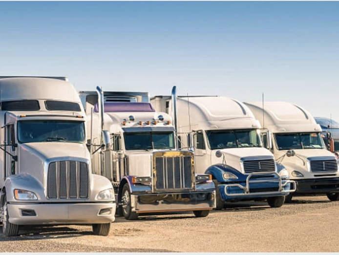 under-offer-dry-bulk-haulage-based-darling-downs-region-qld-0