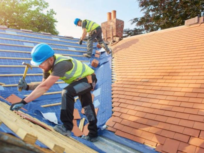 roof-construction-and-maintenance-business-sydney-0