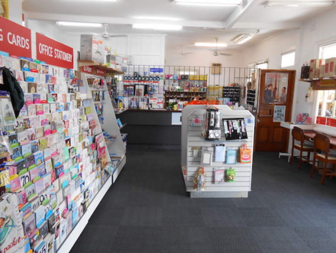 freehold-post-office-and-gift-shop-with-residence-bowraville-nsw-1