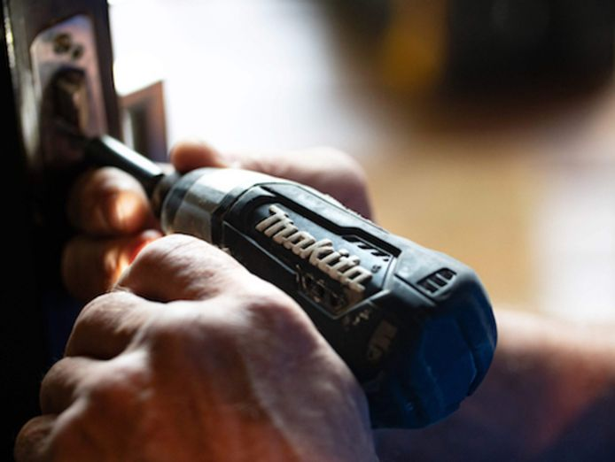 price-drop-handyman-home-maintenance-and-repairs-business-oakden-sa-6