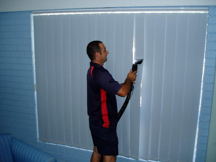 elite-carpet-and-upholstery-dry-cleaning-franchise-warwick-qld-4