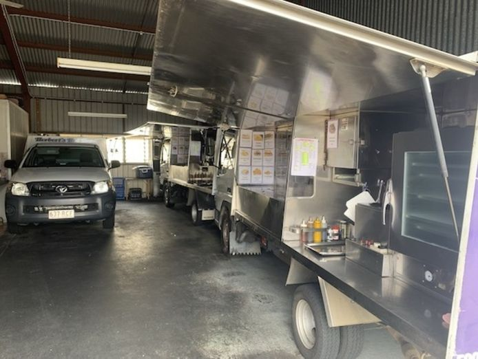 under-offer-3-mobile-food-vans-with-permanent-runs-redcliffe-brisbane-1