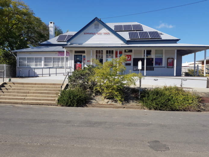 freehold-post-office-and-gift-shop-with-residence-bowraville-nsw-0