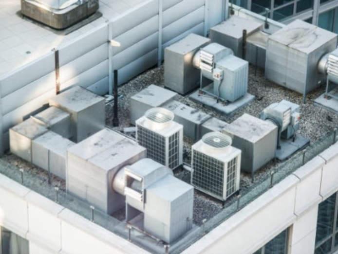 under-offer-air-conditioning-installation-and-maintenance-sydney-0