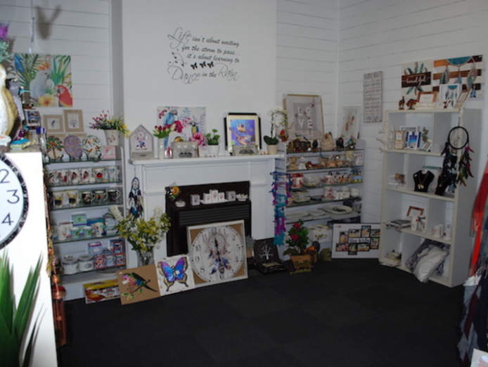 freehold-post-office-and-gift-shop-with-residence-bowraville-nsw-2