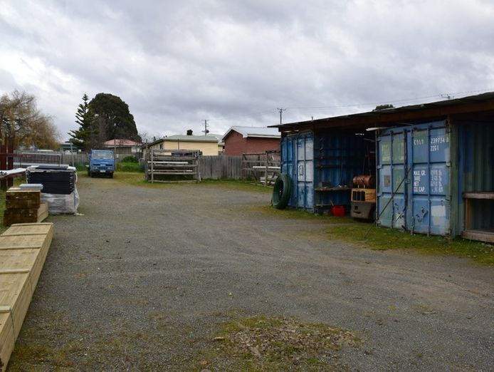 freehold-hardware-store-commercial-property-dover-tas-7