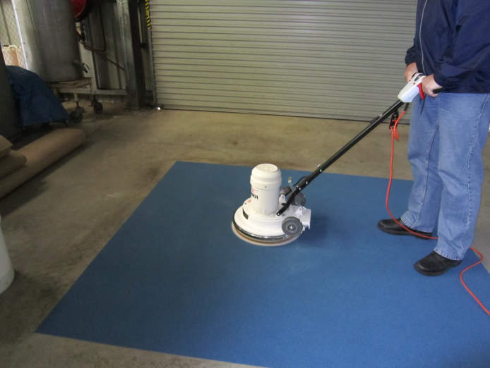 elite-carpet-and-upholstery-dry-cleaning-franchise-warwick-qld-3