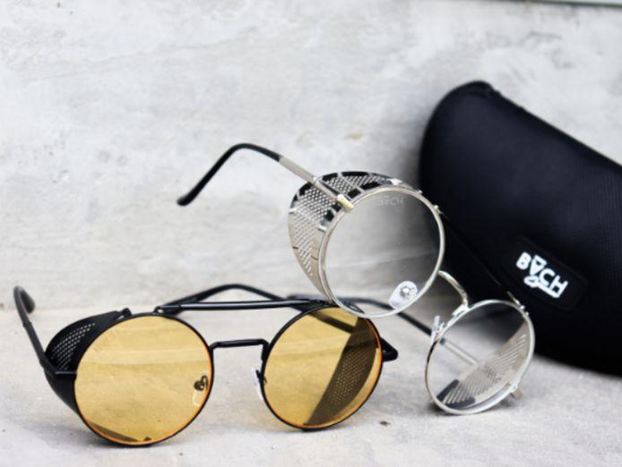 australian-safety-eyewear-online-business-national-opportunity-0